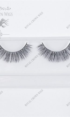 mink eyelashes illust