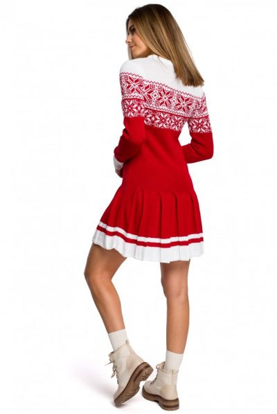 mxs01-christmas-sweater-dress-red (3)