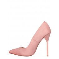 nin-2_pink_side