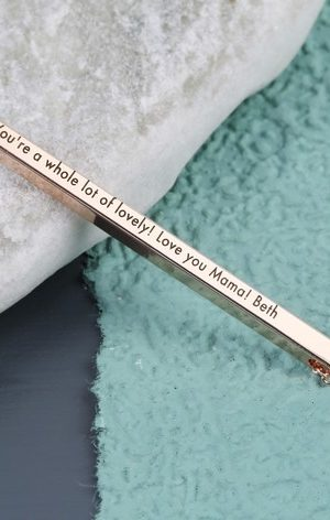 personalised-shiny-bar-necklace-O21A9850 – Copy-472×472