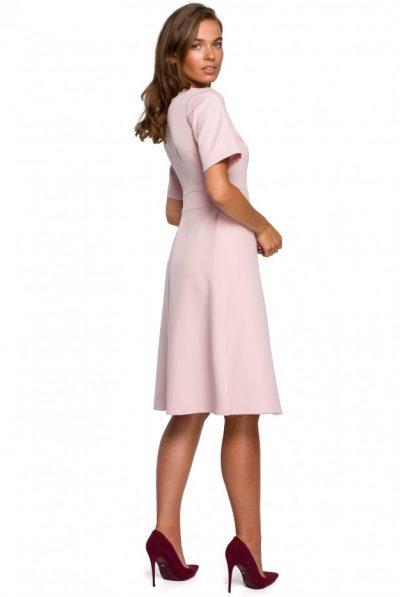 s240-sukienka-z-dolem-kopertowym-pudrowa (2)