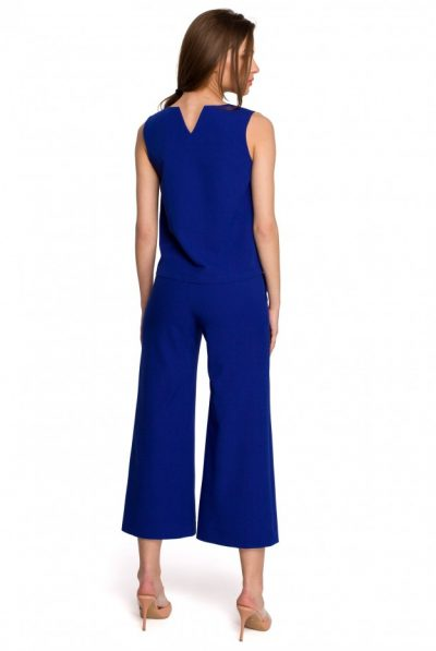 s256-wide-leg-trousers-with-patch-pocket-royal-blue (1)