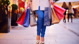 Ways to Take Control Of Your Shopping Habits! …..By Cynthia Morrison