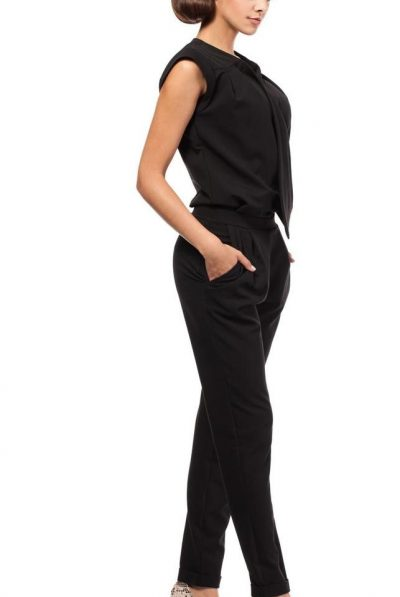 side black jumpsuit 6