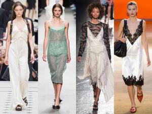 slip-dress-trend-spring-2016