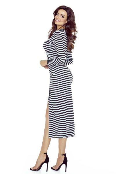 striped 67