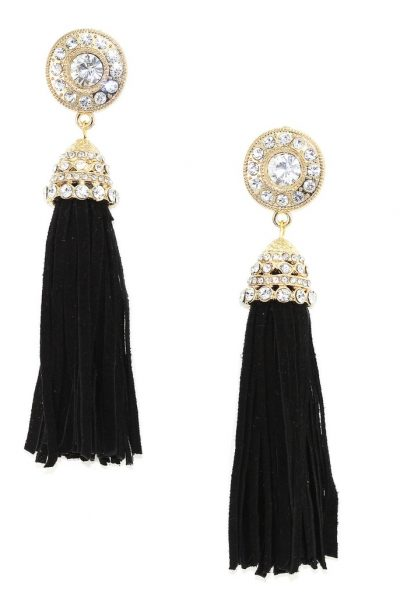suede-tassel-earrings-5