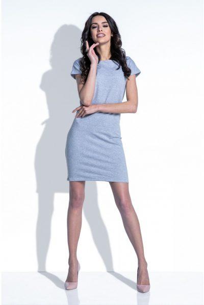 sukienka-f398 (2)