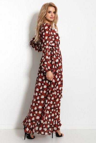 sukienka-f888 (2)