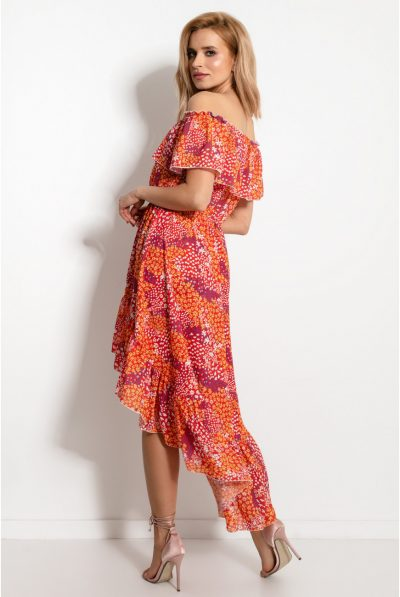 sukienka-f923 (2)
