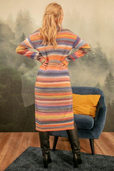 sukienka-z-golfem-f1152 (2)