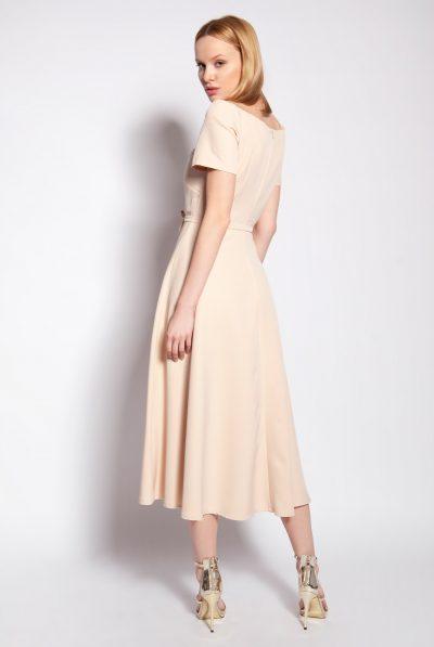 sukienka-z-odkrytymi-ramionami-suk181-bez (1)