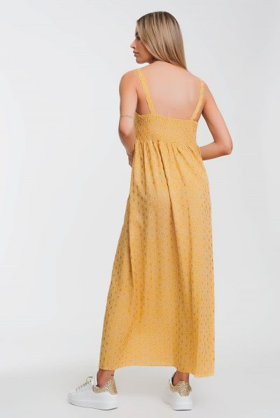 tie-front-midi-yellow-dress-in-floral-print_e306f4d0-f3ed-4590-a1b6-b7899c2776de