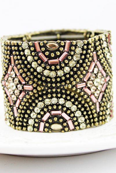 vintage bracelt