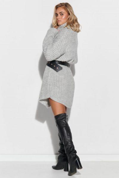 welniana-sukienka-mini-z-golfem-jasny-szary-s111 (1)