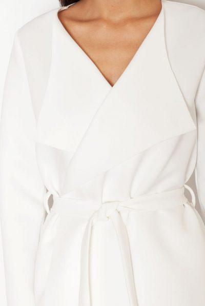 white jacket 8