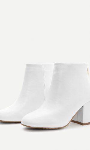 white nakle 2