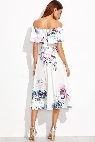 white-off-shoulder-floral-6