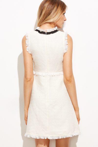 white-tweed-6