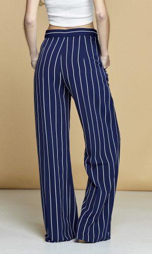 wide leg pant 2