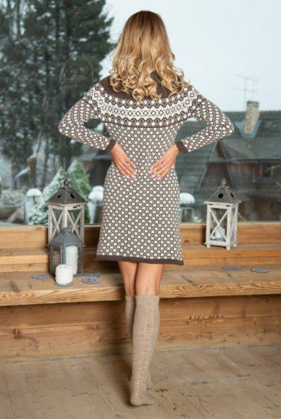 zakardowa-sukienka-f335 (5)
